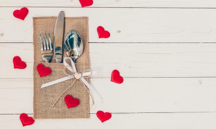 14 Amazing Valentine Dining and Drinking Experiences in Sonoma County