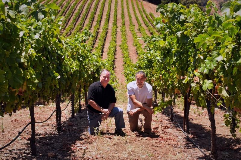 Leonard Wine Company
