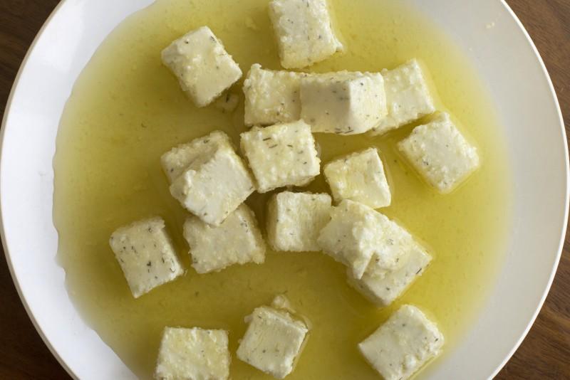 Cubes of Cheevo dewa foR XHWWAW Brhw in N OICW IUK UBDIAYUIB ID X=XAKUFIRBUA DUKK OIKKEB ABD A=GARKUC