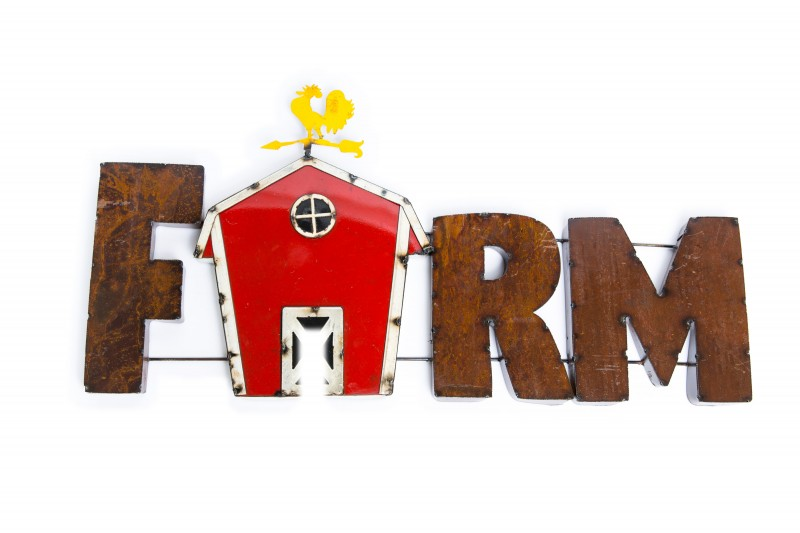 SonomaMagProduct-26-FARM