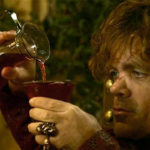 Fans can satiate their palate with Games of Thrones wine as they await the final season of the celebrated television show this summer