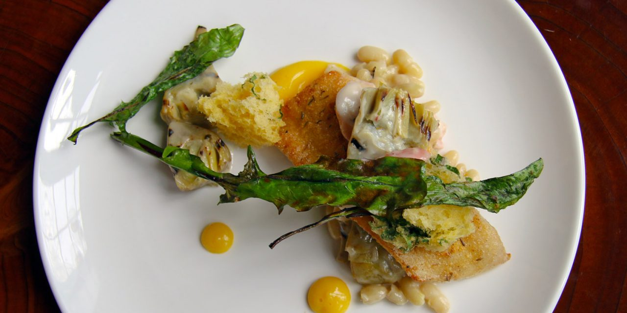 Best Risotto In Sonoma Santa Rosas County Bench Take 2 Bay Area Meat Csa Transition Chicken Recipes