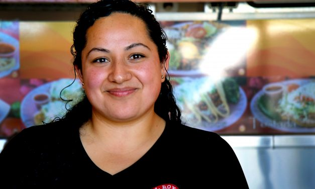 Overnight Success for El Roy's Mexican Grill in Petaluma Was Anything But