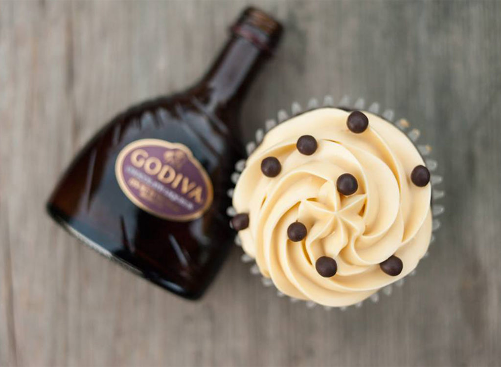 The Boozy Baker: Bump City Bakery in Petaluma