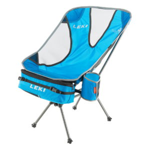 Tremendous Folding Chair Archives Sonoma Magazine Gamerscity Chair Design For Home Gamerscityorg