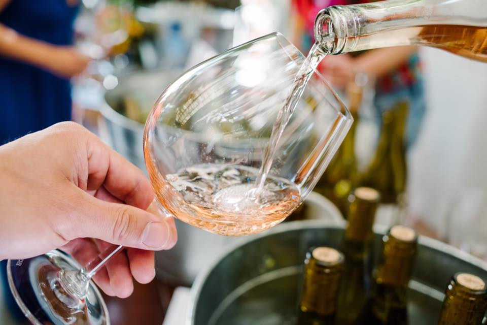 20 Best Sonoma Rosés to Drink This Summer