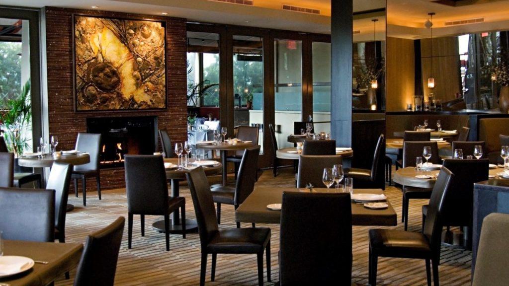 30 Best Sonoma Napa Restaurants For Wine Lovers Wine