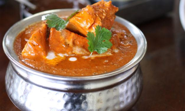 Delhi Belly: Best Sonoma Indian Cuisine