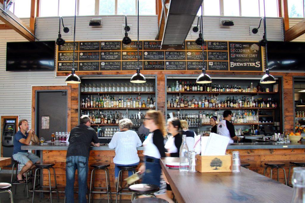 Weekend Getaway: 12 Things to Do in Petaluma