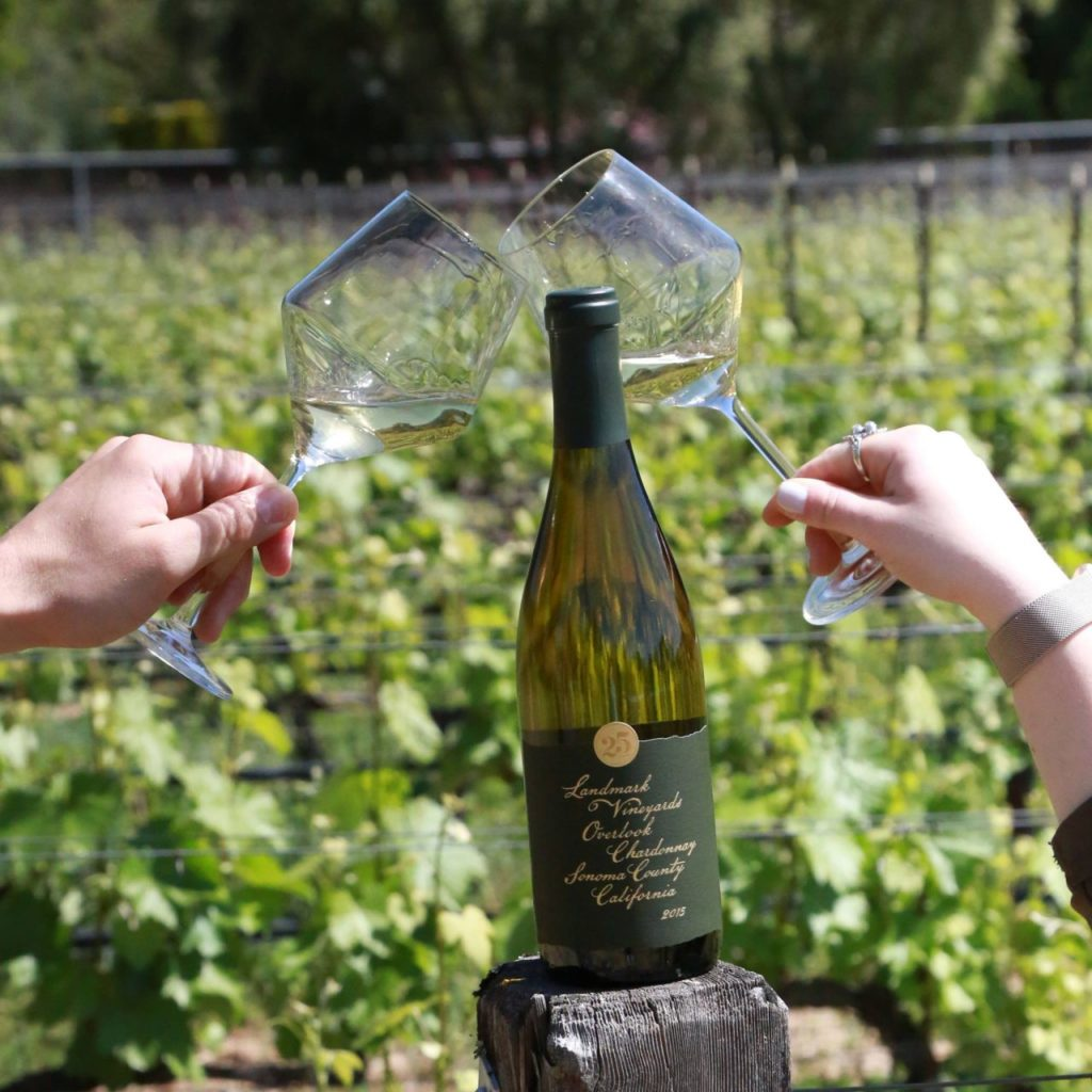 6 End of Summer Wines to Drink Now