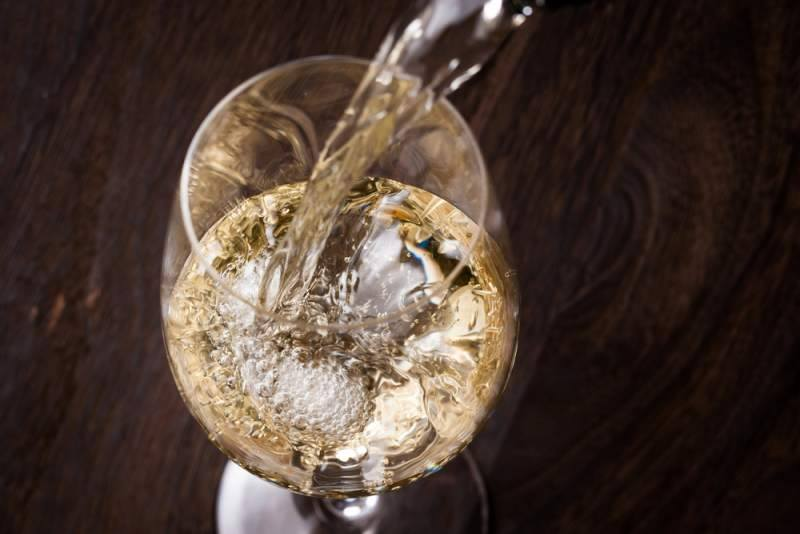 15 Easy-Sipping Sonoma Sauvignon Blancs to Drink Now