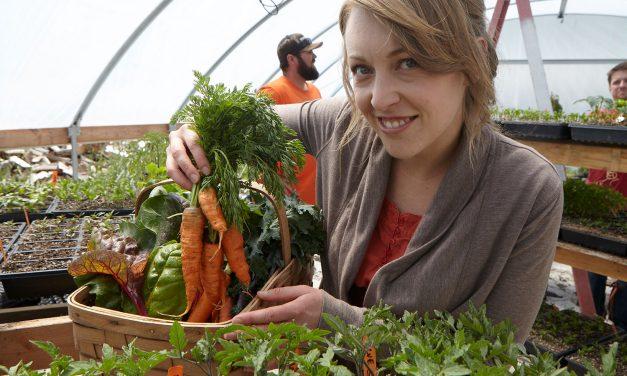 Get Pickled at the Fermentation Festival in Petaluma