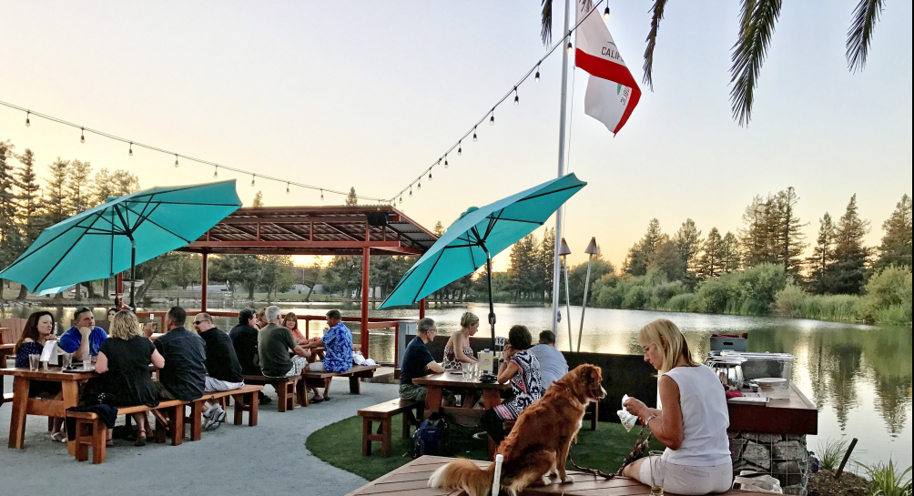 5 Rohnert Park & Cotati Beer Venues to Check Out Right Now