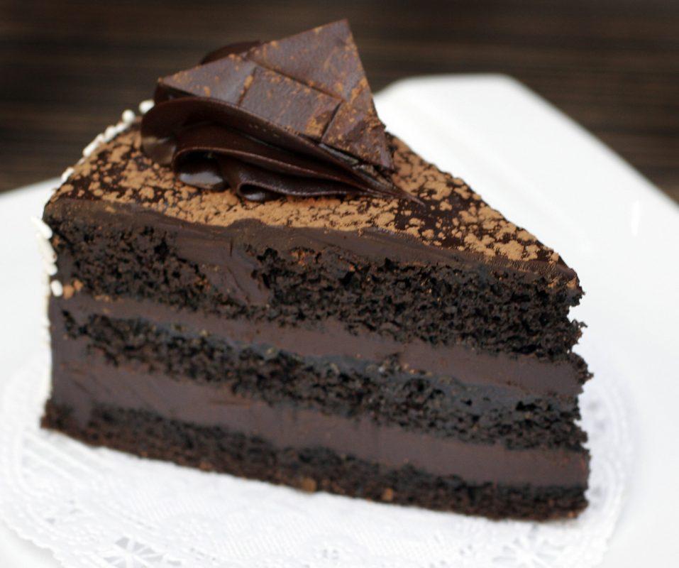 Santa Rosa Cake Bakeries