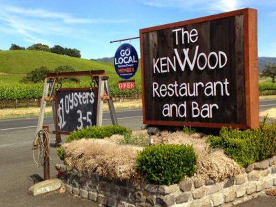 Iconic Kenwood Restaurant Being Revamped As Salt & Stone