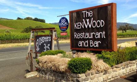 Iconic Kenwood Restaurant Being Revamped As Salt & Stone