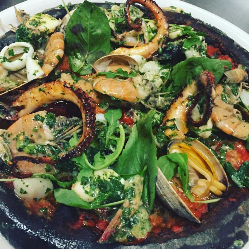 Sonoma County's Seven Slowest Restaurants
