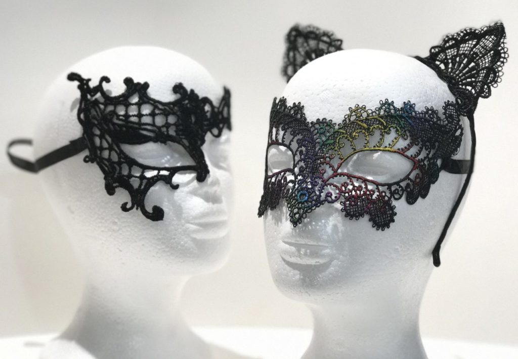 Where to Find Unique Halloween Outfits in Sonoma County
