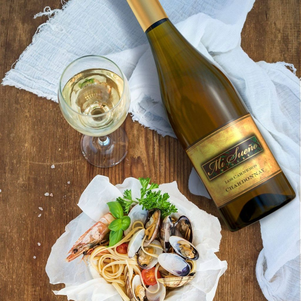 5 Wines to Drink this Fall