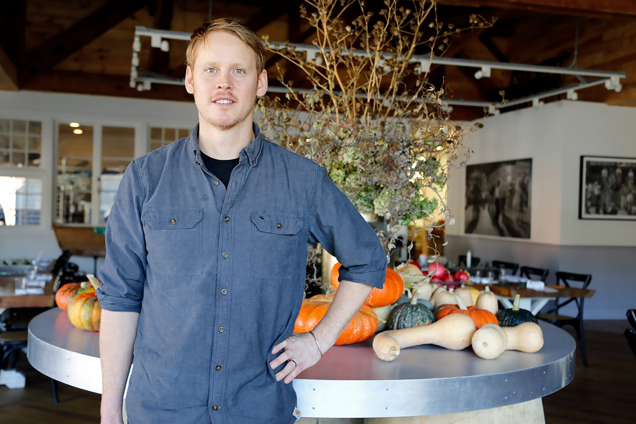 These Restaurateurs Were Heroes During the Fires, Now They Need Your ...