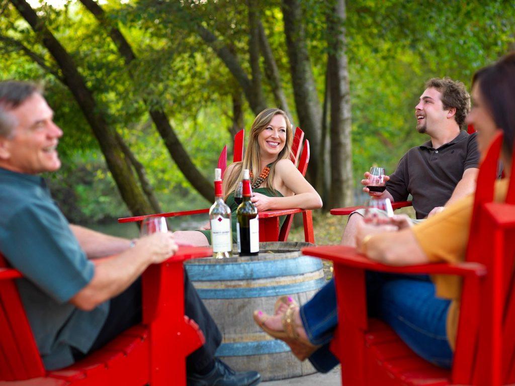 100 Best Wines of Sonoma 2017