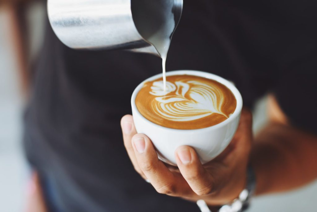 From Aztec Mocha to Dirty Chai Latte: 12 Best Hot Drinks in Sonoma County This Winter