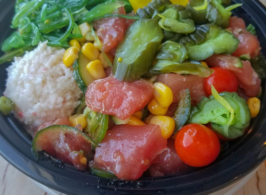 Best Bbq Restaurant In Sonoma County