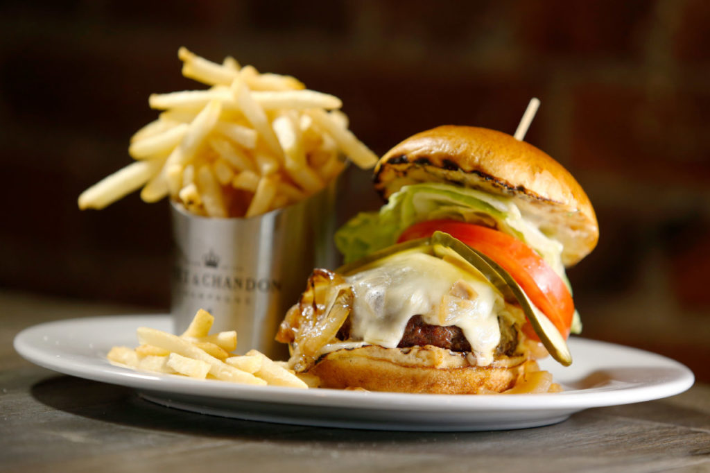 Best Sonoma Restaurants: 18 Picks from the Food Critics
