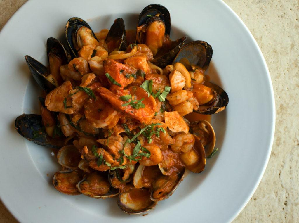 Best Sonoma Restaurants 25 Picks From