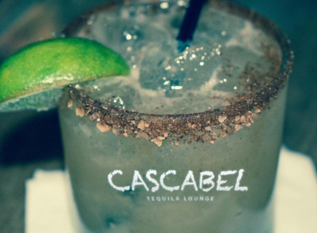 7 Santa Rosa Restaurants We Can't Wait For