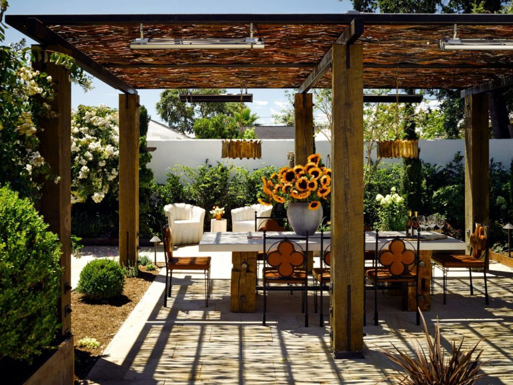5 Eco-Friendly Sonoma and Napa Wineries to Please You and the Planet