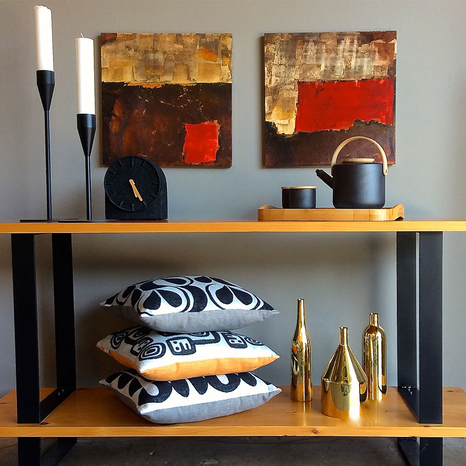 Sonoma Style Home Design Stores To Check Out Sonoma Magazine