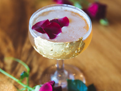 Dinner, Drinks and Donuts: Where to Take Your Valentine in Sonoma County