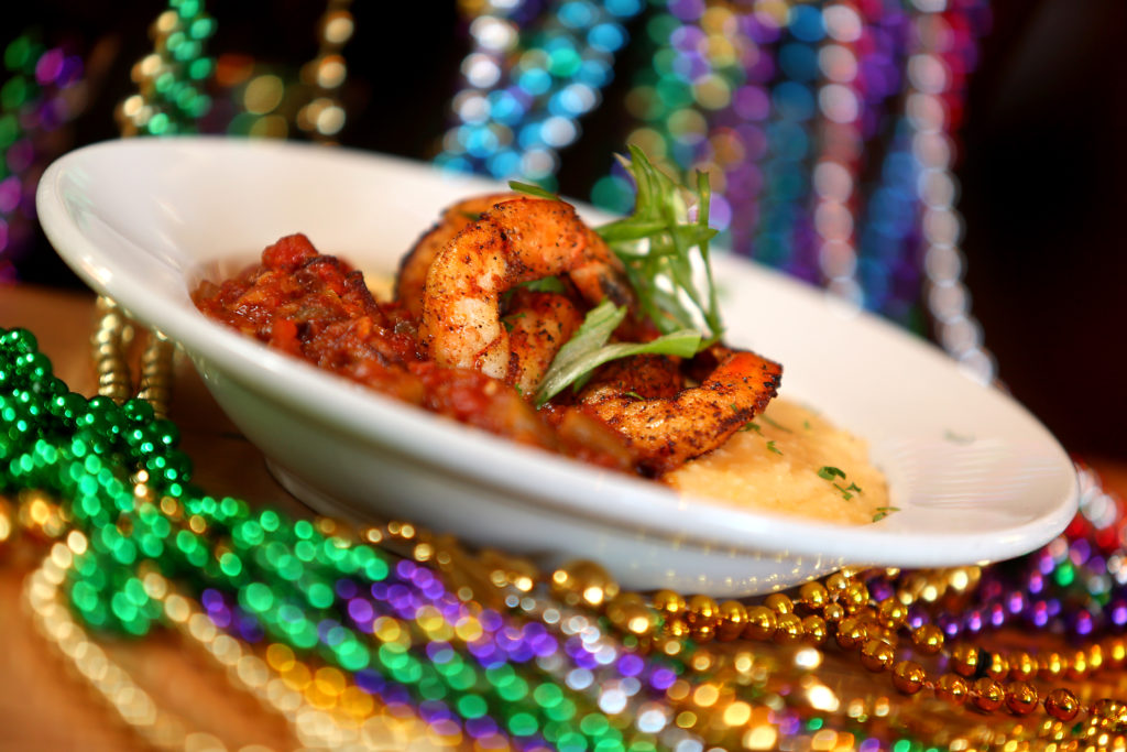 Mardi Gras 2020: Local Restaurants and Bars to Indulge in Fat Tuesday Food and Fun