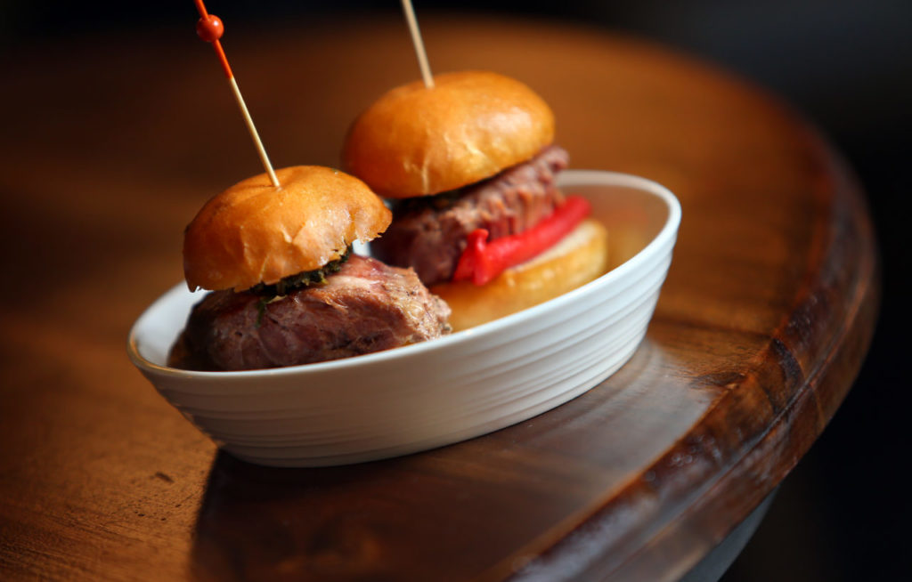 Best Places To Eat In Orange County The Most Por Restaurants Food And