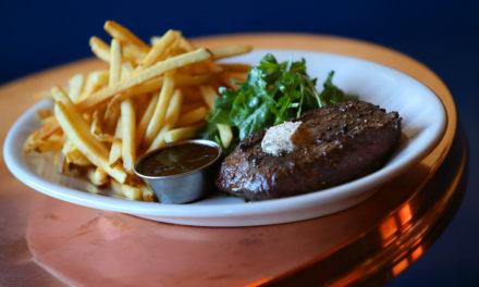 18 Best Steak Restaurants and Steakhouses in Sonoma County