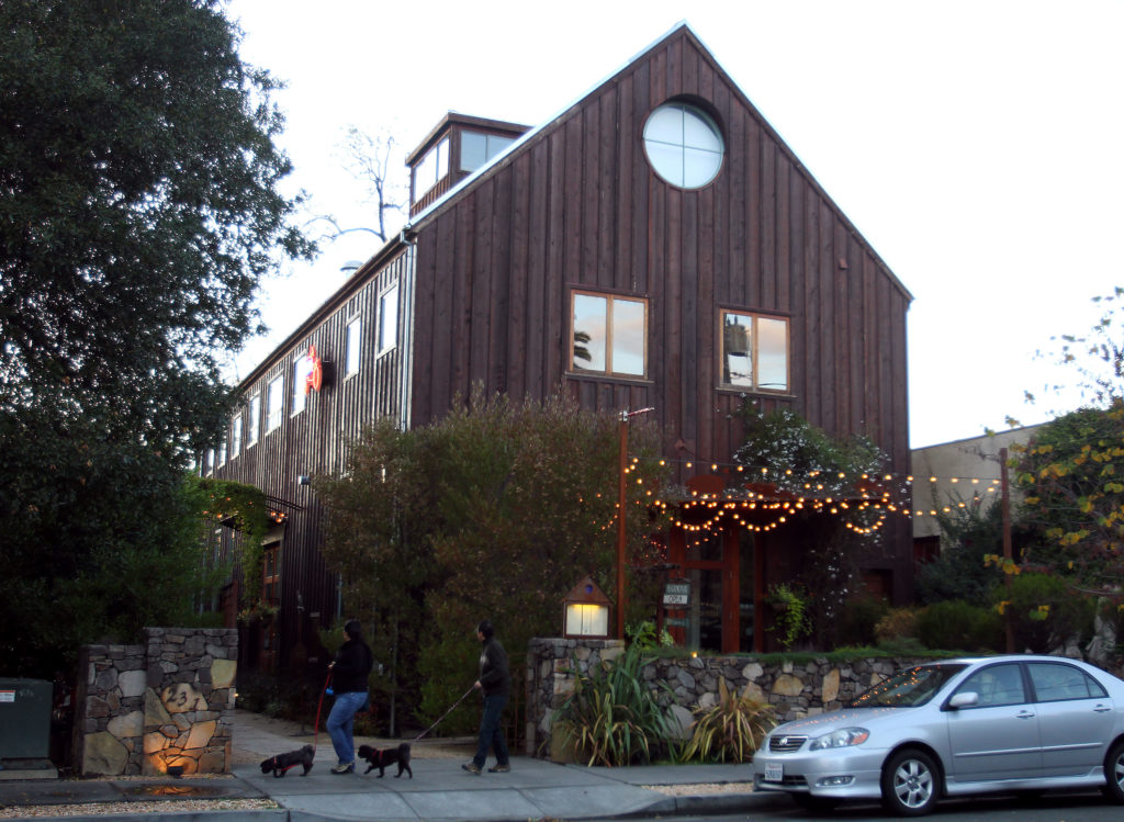 Best Mexican Restaurants In Sonoma County