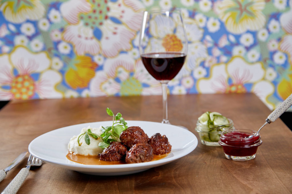 The Lagom Life: How to Live Like a Swede in Sonoma County