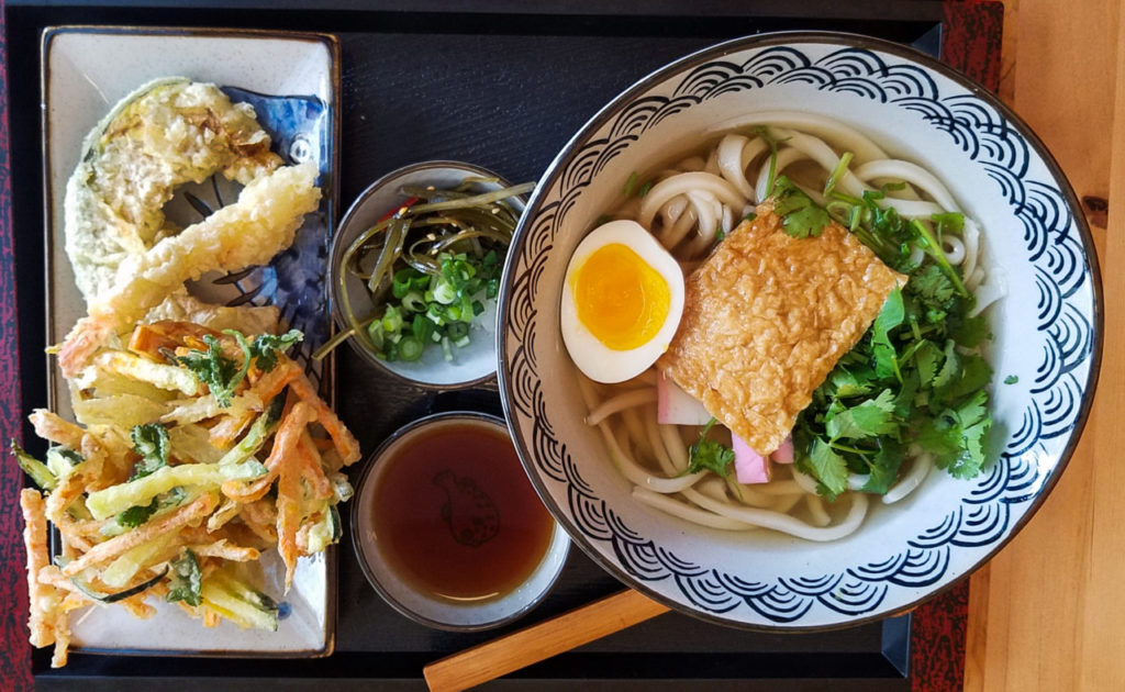 The 10 Best Restaurants In Santa Rosa Right Now According To Yelp