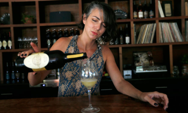 7 Must-Do Events for Sonoma County Cider Week