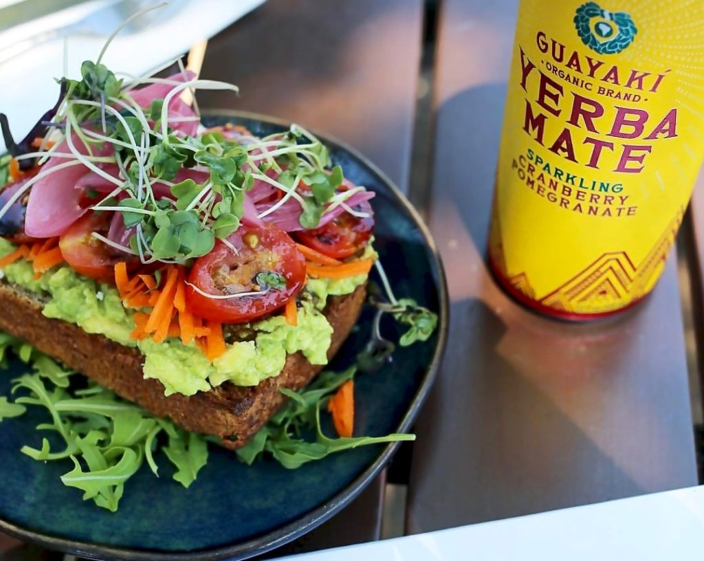 8 Hot Instagram Food Trends and Where to Find Them in Sonoma County