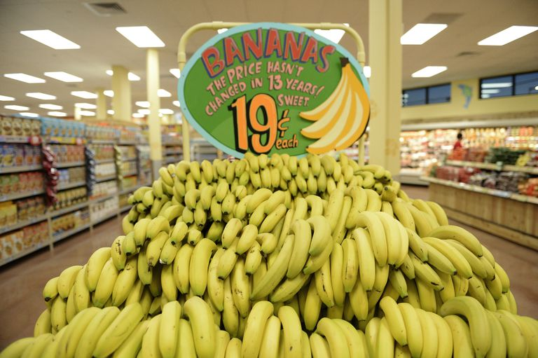 I Spend $30 a Week at Santa Rosa's Trader Joe's, Here's How You Can Do the Same