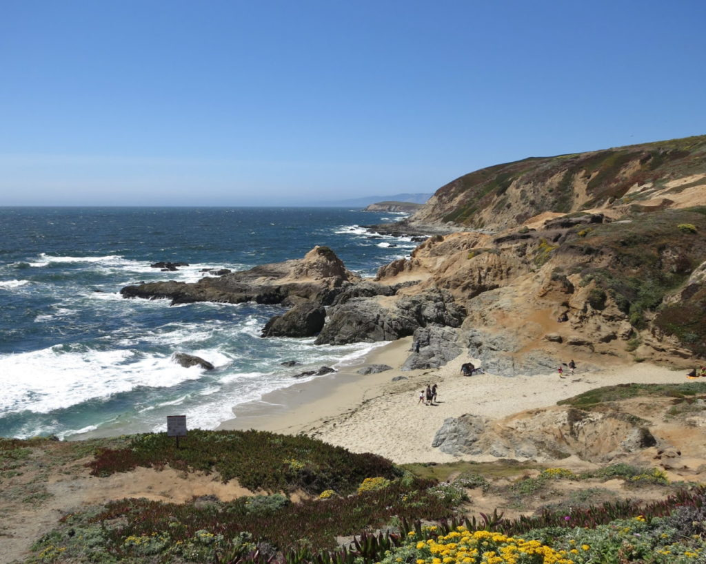 10 Hidden Spots Along the Sonoma Coast