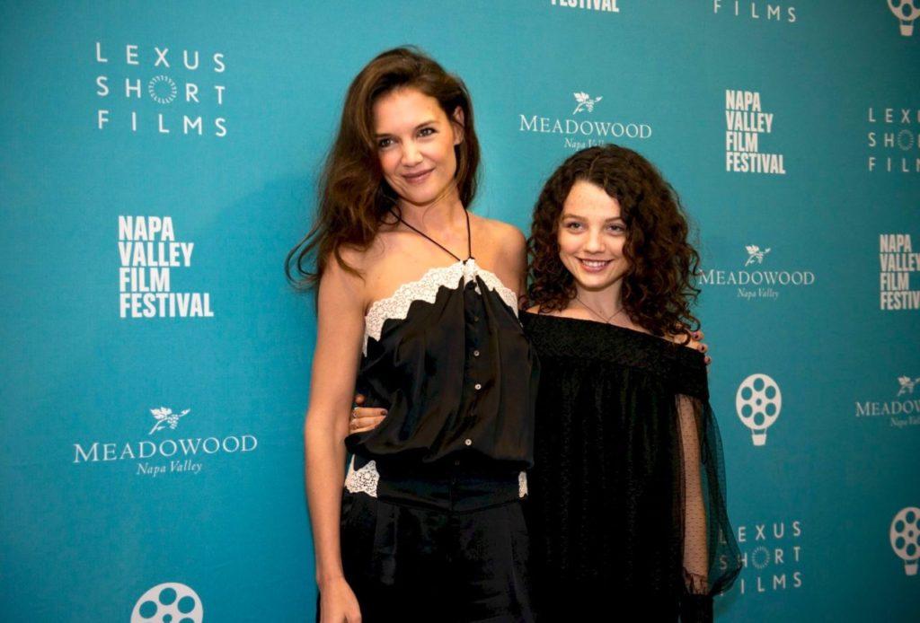 Celebrate the Seventh Art: Film Festivals to Visit in Sonoma and Napa