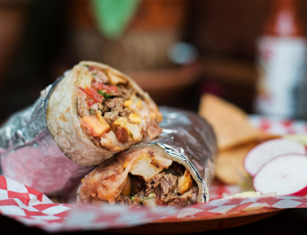 Best Restaurants In Sonoma County 2019 best mexican restaurants in sonoma county Archives   Sonoma Magazine