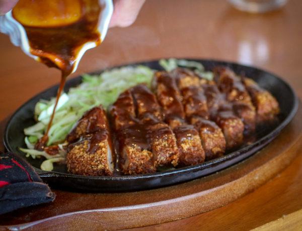 Restaurants Near Me Archives Sonoma Magazine