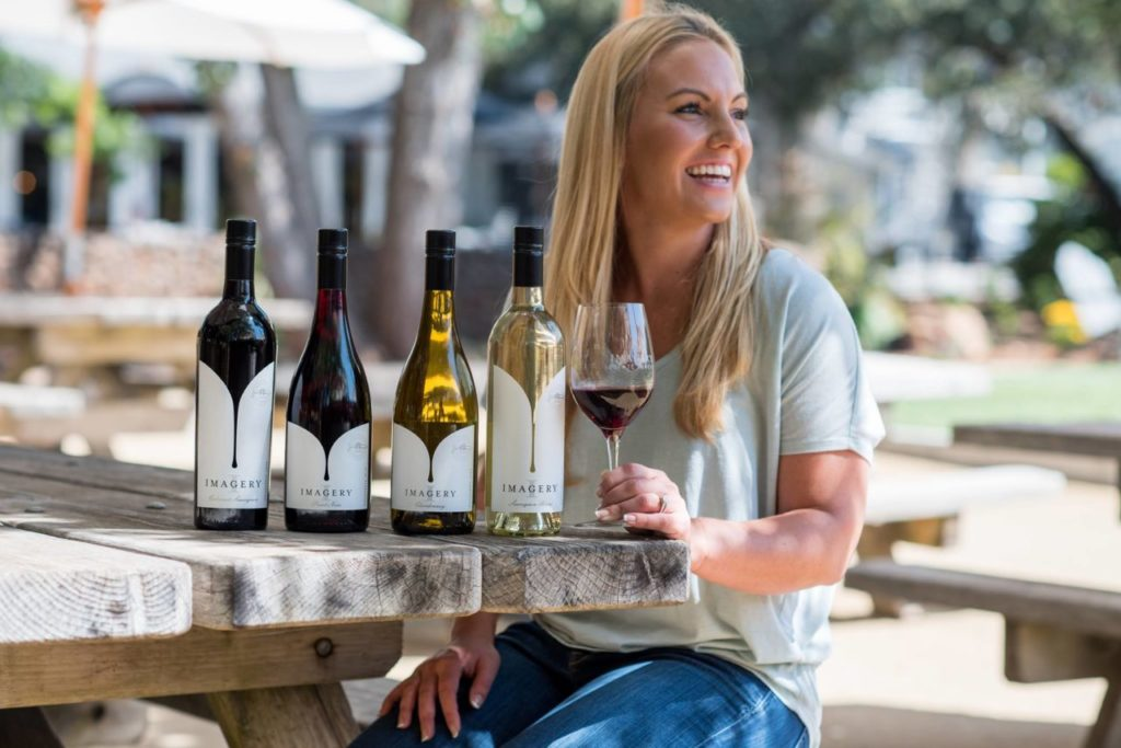 Three Sonoma Winemakers Named Among Top 40 Under 40 Tastemakers in the US