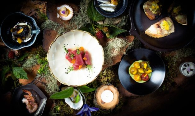 Bay Area Michelin Stars Announced: Here Are the Sonoma and Napa Winners