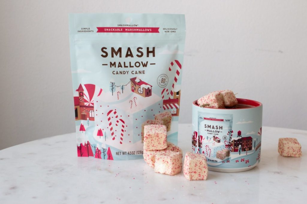 Made in Sonoma: Last Minute Stocking Stuffers for Foodies