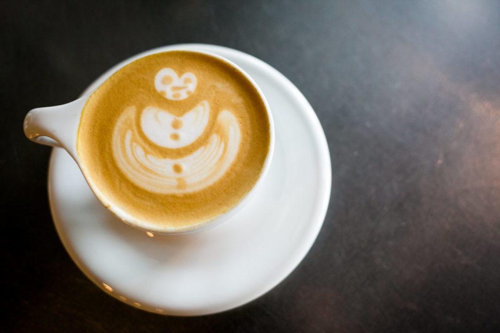 New Coffee Shops Coming to Santa Rosa, Sebastopol and Healdsburg